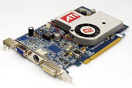 ATI X700 128MB WINDOWS 8.1 DRIVER