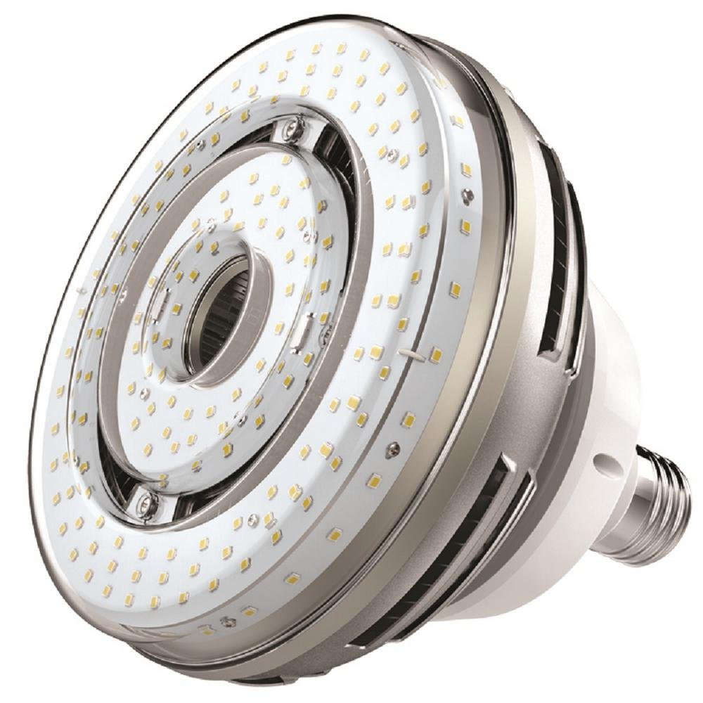 (Case of 8) Halco 84101 HID115/850/MV2/EX39/LED