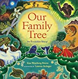 Our Family Tree: An Evolution Story