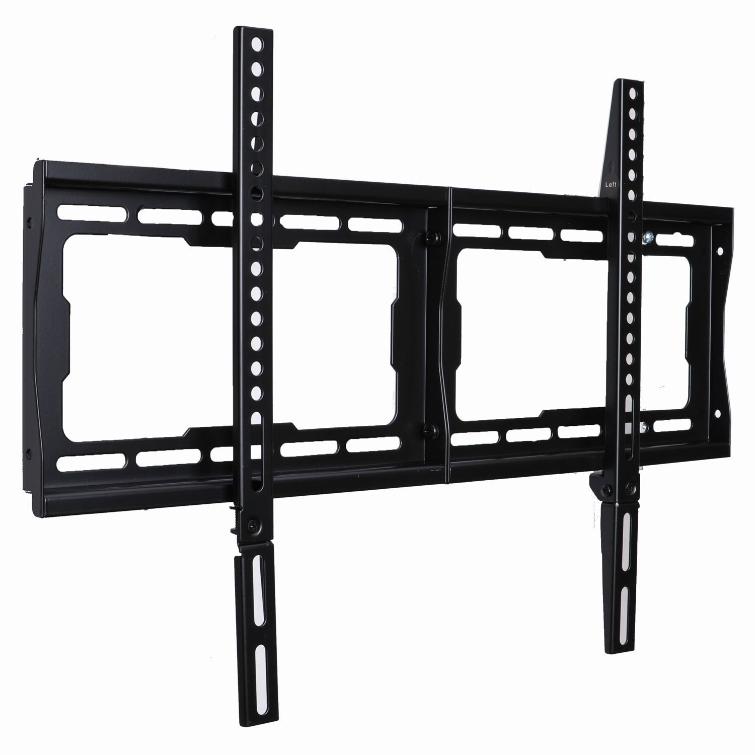 Amazon.com: VideoSecu Low Profile TV Wall Mount Bracket for Most 32