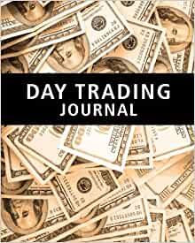 Options trading journal options cfd stock traders trading torrent