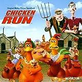 Chicken Run [Import anglais]