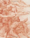 img - for Michelangelo: Divine Draftsman and Designer book / textbook / text book