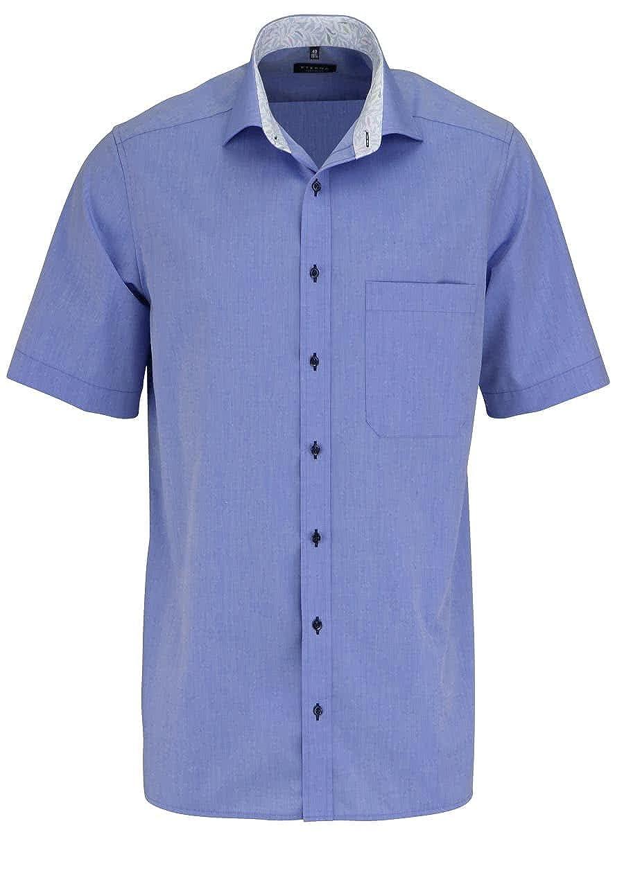TALLA 45. Eterna Camisa Formal - para Hombre