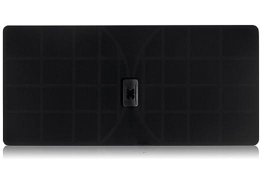 12 opinioni per Antenna RGTech Monarch 50 Nero- Antenna