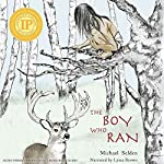 The Boy Who Ran | Michael Selden