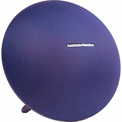 Harman Kardon Onyx Studio 3 (Blue)
