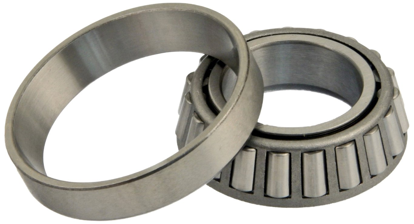 Precision 516000 Wheel Bearing