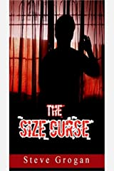 The Size Curse Kindle Edition