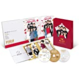 「AD-LIVE 10th Anniversary stage~とてもスケジュールがあいました~」11月18日公演 [Blu-ray]