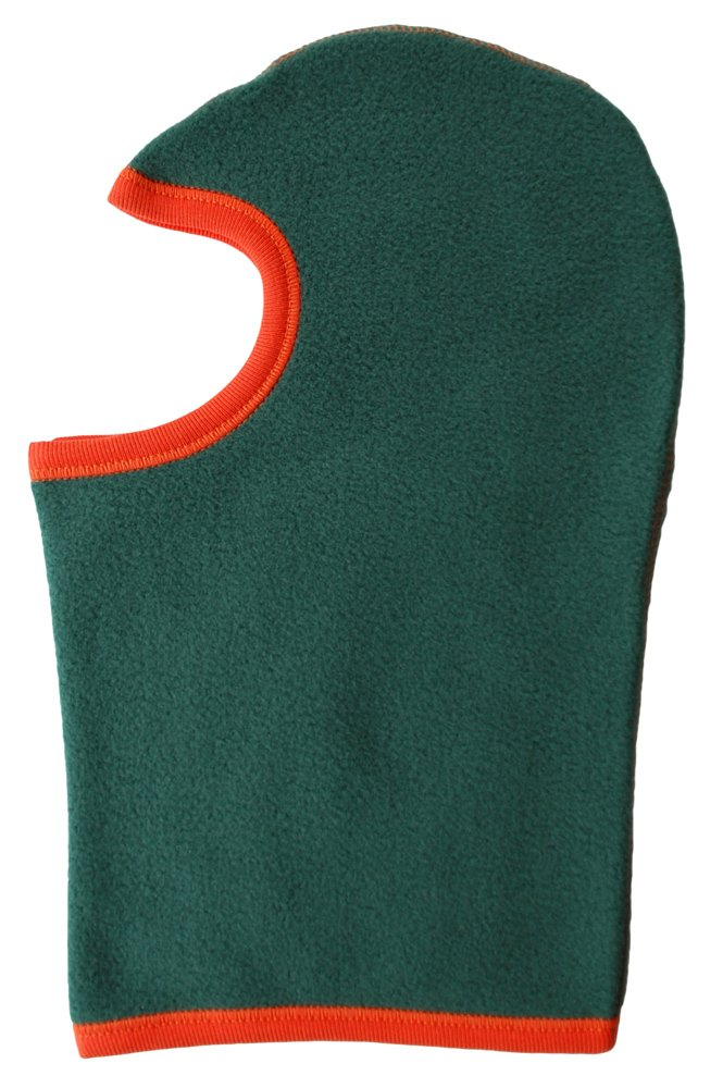 Children Fleece Balaclava I03