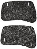 Marchioro Fix 3 Cat Litter Pan Filter Pads 2 Pack