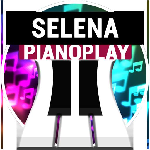 (PianoPlay: SELENA)