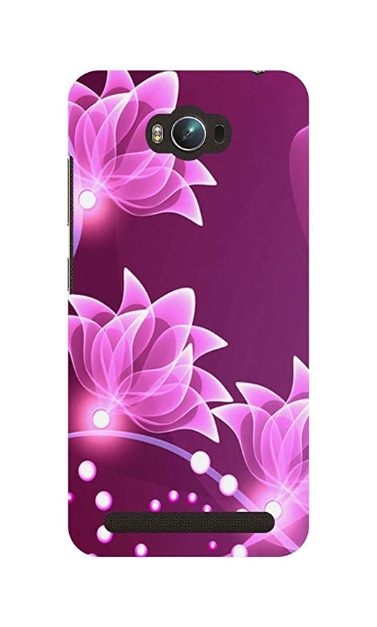 promo code dbe99 806fa Sankee Case Cover for Asus Zenfone Max Z010d Mobile: Amazon.in ...