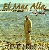 El Mas Alla [Beyond]