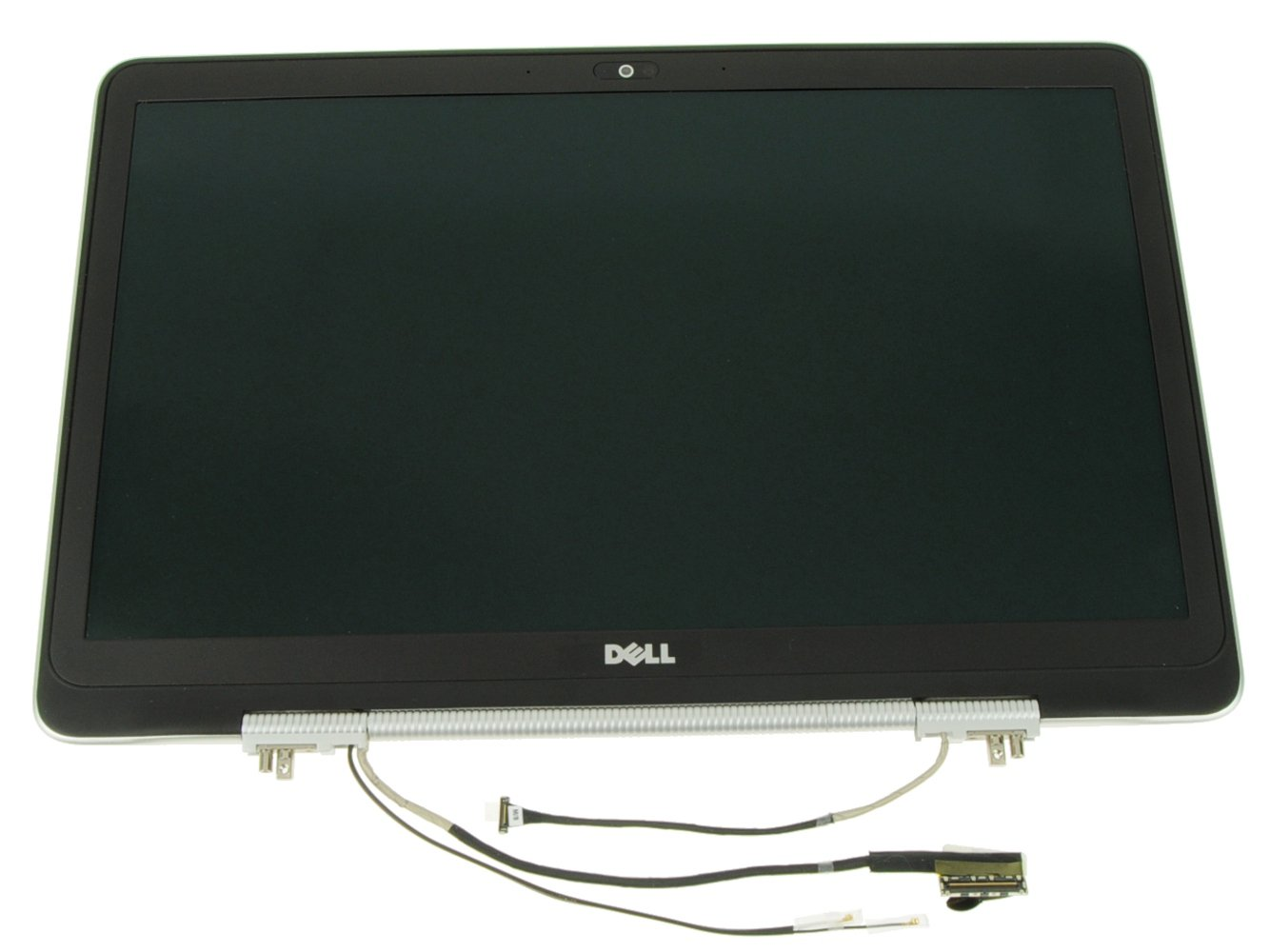 Dell XPS 15z (L511z) 15.6'' HD LCD Screen Display Complete Assembly with Web Camera