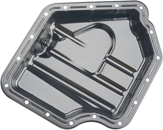 200 GRAND CARAVAN C//V CV PROMASTER 3500 Schnecke Engine Oil Pan Fits select 3.6L CHRYSLER JOURNEY TOWN /& COUNTRY RAM DODGE replaces 5184404AE 5184404AF PROMASTER 2500 PROMASTER 1500 AVENGER
