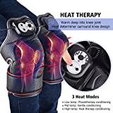 HailiCare Heat Therapy, Knee Physiotherapy
