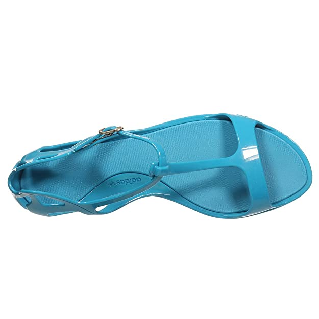 322b75db91e6b adidas Womens Originals Womens ZX Sandals in Turquoise - UK 6   Amazon.co.uk  Shoes   Bags