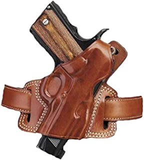 product image for Galco Silhouette High Ride Holster for Glock 21, 20