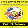 God's Super Minions