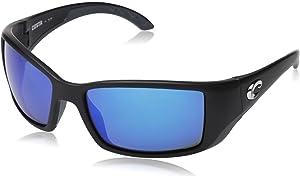 ef324f012e6 Amazon.com  Costa Del Mar Fantail Sunglasses