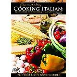 Northern Italy & Tuscany