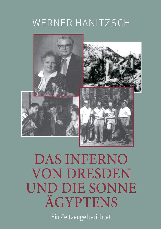 Dresden: a real holocaust | national vanguard.