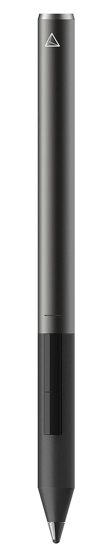 Adonit Pixel Pressure Sensitive iPad Stylus ADPBL Black