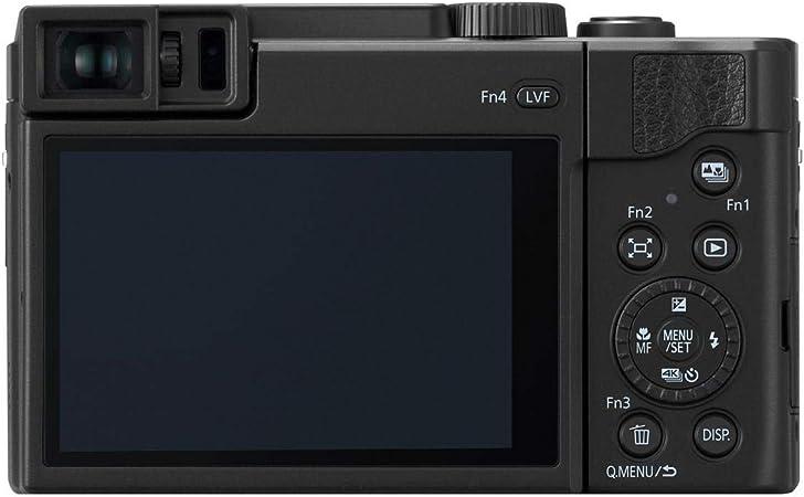 Panasonic Lumix DC-ZS80 product image 7