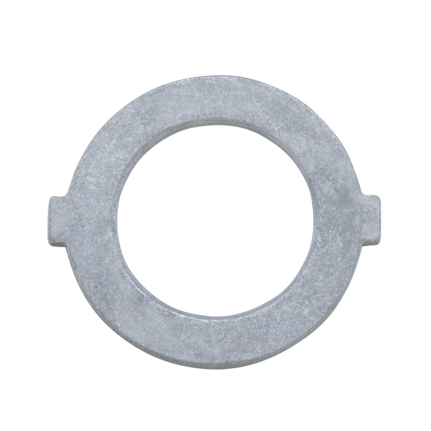 Yukon (YSPTW-066) Stub Shaft Thrust Washer for GM 9.25'' IFS Differential