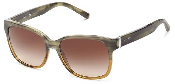 Gafas de Sol DKNY DY4096: Amazon.es: Ropa y accesorios