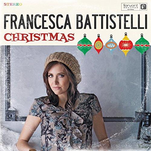 CHRISTMAS - CD/DVD