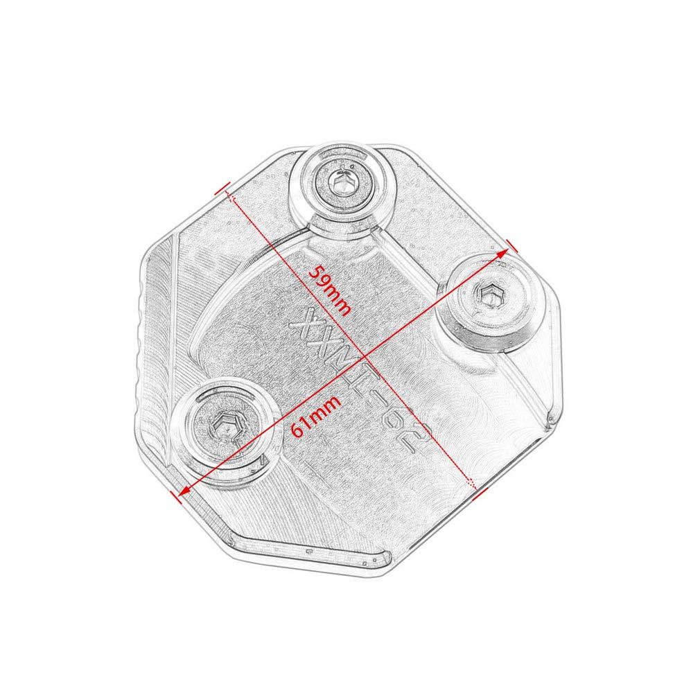 Lezed 50 Pcs Interrupteur /à glissi/ère SPDT Mini Horizontal Horizontal Mini commutateur /à glissi/ère Interrupteur /à glissi/ère Horizontal du Panneau Panneau horizontal Interrupteur /à glissi/ère bricolage