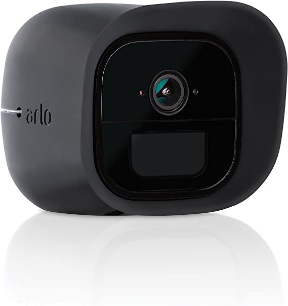 Replacement for ARLO VMA4500-10000S