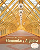Elementary Algebra 4th Edition