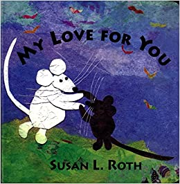 Image result for my love for you book