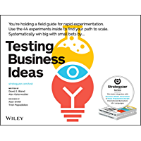 Testing Business Ideas (English Edition)