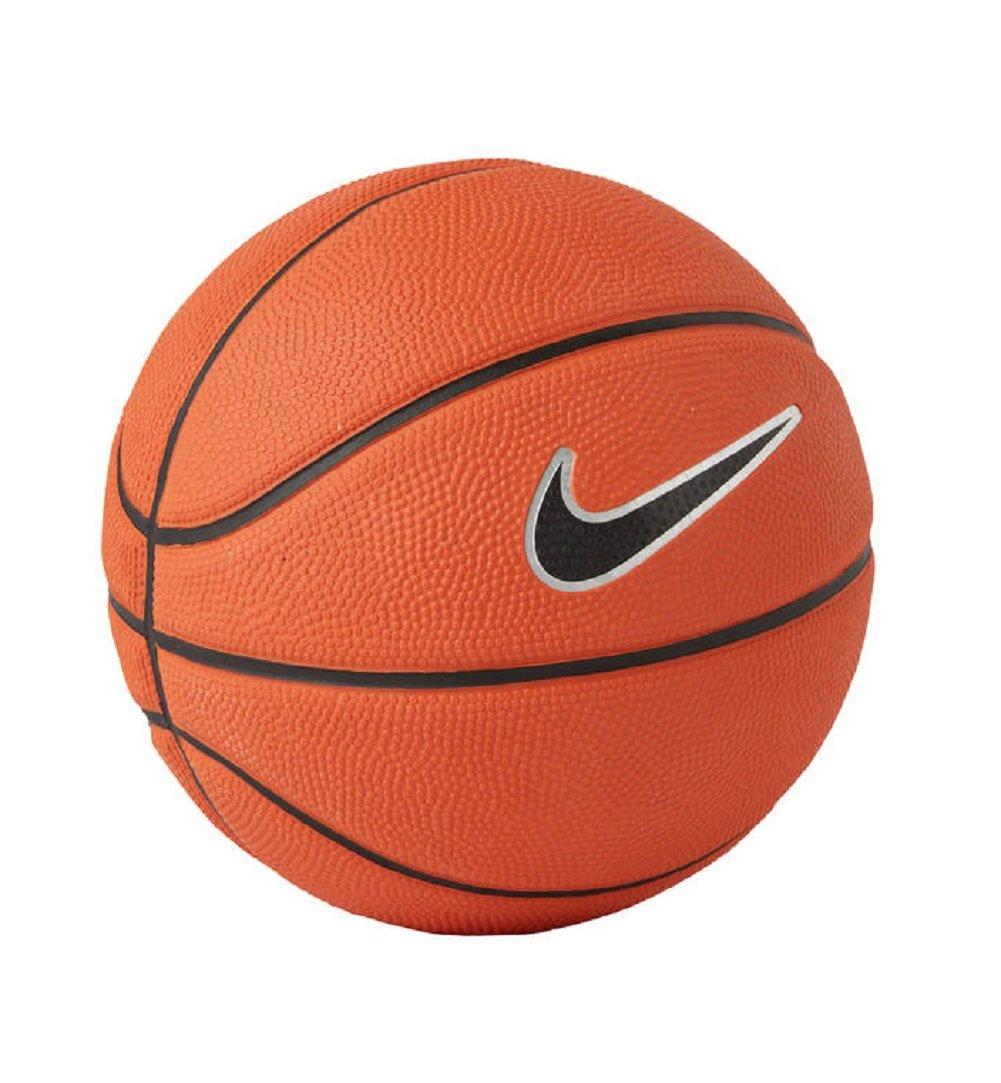 Nike Dominate Balón, Unisex Adulto