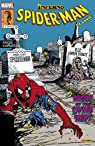 Spider-Man Classic, tome 10 : Outre-tombe par Panini