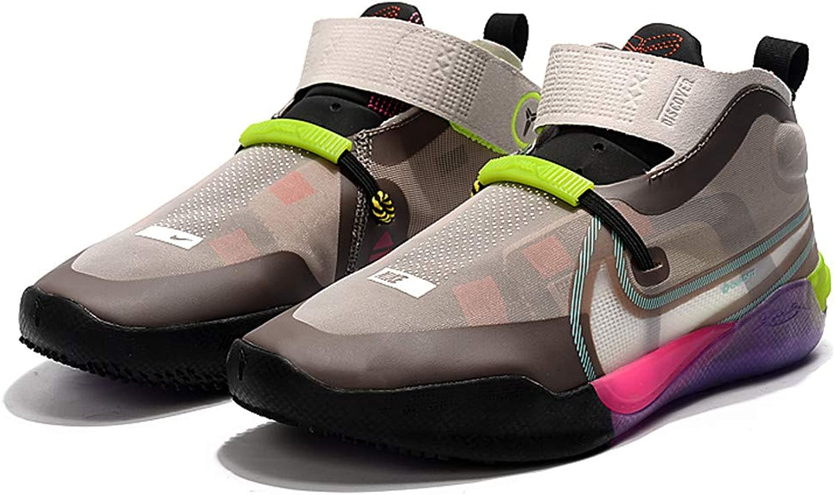 Amazon.com   Men's Sneakers KOB AD NXT