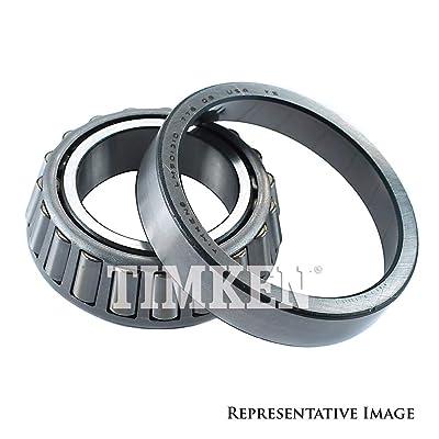 Timken 32312 Wheel Bearing: Automotive