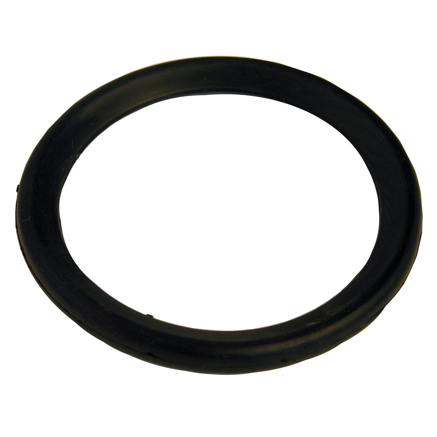 LASCO 02-3063 Flush Valve Rubber Seal Washer Number 715-27 for Number 4 American Standard Flush Valve