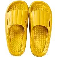 Sandalias de Playa Piscina Mujere Hombre Zapatos Plataforma Baño Ducha Chanclas Antideslizante Mujer Zapatillas Verano…