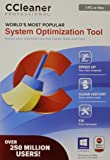 Ccleaner Professional - 1 PC Or Mac