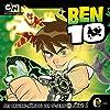 Ben 10 (Folge 1)