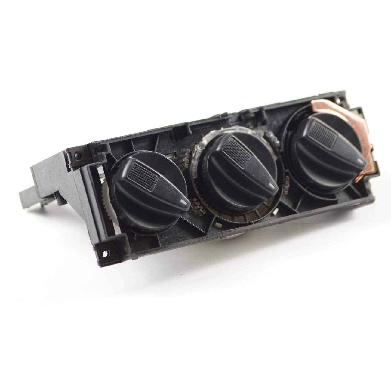 Autopa 1h0820045d aria Interruttore Riscaldamento dispositivo di comando a//c
