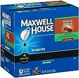 Maxwell House House Blend...