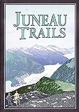 Juneau Trails