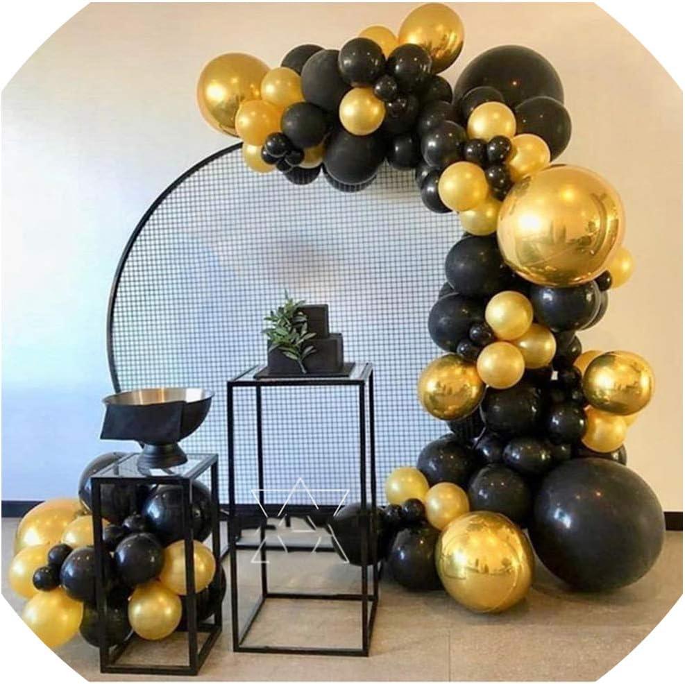 Home Essentials 24 H Metal Grid Sphere